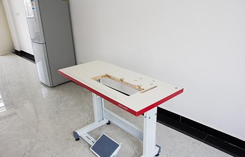 台板原料及成品